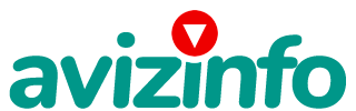 avizinfo.by
