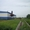 Аренда - склад,  производство (2500м.кв.,  ж\д,  трасса М2) #77581