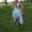 Продам вечернее платье на выпускной или др. торжества #364013