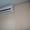 Кондиционер настенный QuattroClima QV-F7WA #352390