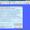 Бесплатная программа для автоматизации ведения учета в торговой компании #391109