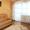 Однокомнатная квартира на сутки в Жодино #1031738