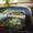 Наклейки на автомобиль на выписку из Роддома в Жодино #1170751