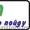 Детский гос номер на коляску,  велосипед,  кроватку,  машинку в Жодино #1170930