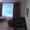 Квартиры на сутки в Жодино #1269342