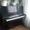 Продам Пианино!!! #1283263