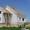 Строительство,  ремонт домов и квартир #1276770