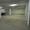 Аренда складских помещений #1286822