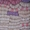 Матрац,  подушка и одеяло от производителя #1389364