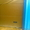 Ремонт секционных, откатных ворот, роллет в Жодино. #1403732