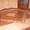профессиональная качественная облицовка плиткой #1410508