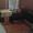 жилье на сутки жодино,квартира на сутки жодино,аренда квартир посуточно жодино - Изображение #2, Объявление #115142