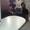 Квартиры посуточно в центре Жодино +375447943706 #1444714