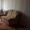 Сдается 2-комнатная комфортная квартира на сутки,  часы и более !!! #1281415