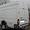 Грузоперевозки до 2-х тонн по г.Жодино и РБ  #1439791