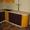 Изготовление мебели под заказ и по эскизам #1455441