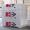 Продам блоки газосиликатные. Доставка-разгрузка. - Изображение #3, Объявление #1265627