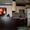 Квартира на сутки  Жодино. #1512970