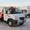 Эвакуатор,  транспортировка малотоннажных автомобилей. #1524357