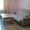 Сдаю 1-комнатную квартиру в центре Жодино на сутки +375447943706  #98257