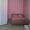 Сдаю 1-комнатную квартиру в центре Жодино на сутки +375447943706  - Изображение #2, Объявление #98257