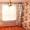 Продаю 3-хкомнатную квартиру с балконом в центре города Жодино без посредников #1546175