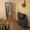 Уютная квартира на сутки часы и минутки #1564749