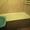 Двухкомнатная благоустроенная квартира в 50м от ОАО БЕЛАЗ #1564750