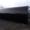 Резервуары (ёмкости) от 5 до 100 м3 . Гидроизоляционные работы - Изображение #4, Объявление #1602733