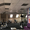 Сдается помещение под магазин/офис/фитнес-центр в центре города #1637140