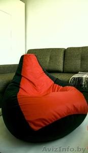 Кресло-груша - лучший подарок - Изображение #1, Объявление #1000041
