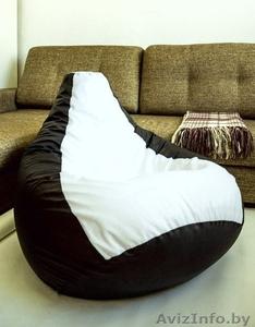 Кресло-груша - лучший подарок - Изображение #3, Объявление #1000041