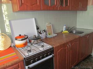 Квартира на сутки для командировочных, гостей и жителей города. - Изображение #3, Объявление #1220464