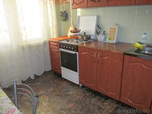 Квартира на сутки/часы в г.Жодино,центр. - Изображение #3, Объявление #1202277