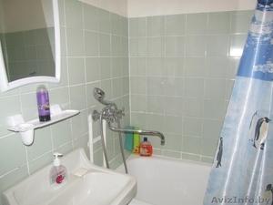 Квартира на сутки для командировочных, гостей и жителей города. - Изображение #5, Объявление #1220464
