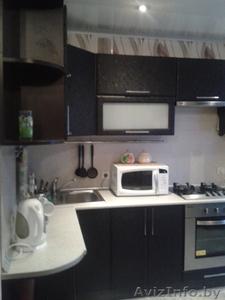 Квартиры посуточно в центре Жодино +375447943706 - Изображение #2, Объявление #1444714
