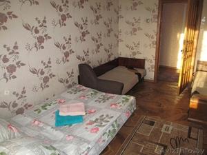 Квартира посуточно в центре г.Жодино - Изображение #2, Объявление #1510536