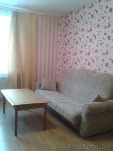 Сдаю 1-комнатную квартиру в центре Жодино на сутки +375447943706  - Изображение #1, Объявление #98257