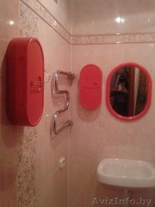Сдаю 1-комнатную квартиру в центре Жодино на сутки +375447943706  - Изображение #4, Объявление #98257