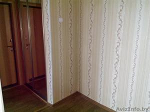 Большая 3-х комнатная квартира в центре на сутки. WI-FI, Спальных мест2+2+1+1+1. - Изображение #4, Объявление #1557511