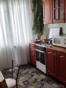 Квартира на сутки в Жодино - Изображение #1, Объявление #1202282