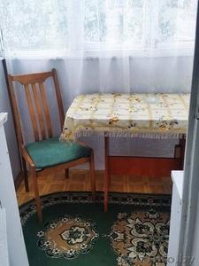 Квартира на сутки в Жодино - Изображение #3, Объявление #1202282