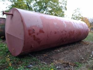 Резервуары (ёмкости) от 5 до 100 м3 . Гидроизоляционные работы - Изображение #2, Объявление #1602733