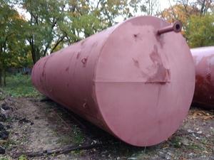 Резервуары (ёмкости) от 5 до 100 м3 . Гидроизоляционные работы - Изображение #3, Объявление #1602733