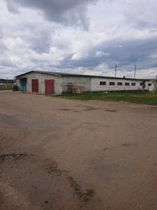 Аренда производственного помещения г. Жодино. - Изображение #3, Объявление #1653084