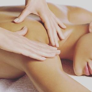 Классический ,антицеллюлитный-баночный  массаж. - Изображение #1, Объявление #1689806