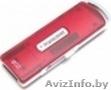 USB flash,  Карты памяти,  USB HDD,  кардридеры.