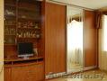 Шкафы-купе и кухни