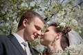 Студия фотографии,  свадебное фото
