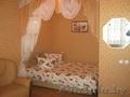 Однокомнатная квартира на сутки в Жодино - Изображение #2, Объявление #1031738